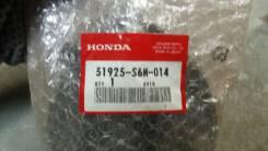 Опора амортизатора. Honda Civic Ferio, LA-ES2, LA-ES3, LA-ES1 Honda Civic, LA-EU3, UA-EU3, ABA-EU4, LA-EU1, UA-EU1, LA-EU4, LA-EU2, CBA-EU3, UN-EN2 Дв...