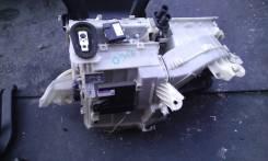 Радиатор отопителя. Toyota Mark X Zio, ANA15, ANA10, GGA10 Двигатель 2GRFE