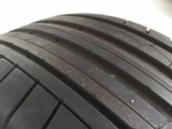 Dunlop SP Sport Maxx GT. Летние, 2014 год, износ: 10%, 4 шт