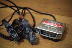 Блок управления подвеской. Lexus LS430, UCF30