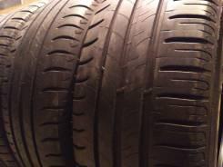 Michelin Energy Saver. Летние, 2011 год, износ: 20%