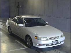 Пружина подвески. Toyota Cresta, JZX90, JZX100, GX100, GX90 Toyota Mark II, GX90, JZX100, JZX90, GX100 Toyota Chaser, GX100, JZX90, GX90, JZX100