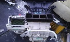 Корпус отопителя. Toyota Mark X Zio, ANA15, ANA10, GGA10 Двигатель 2GRFE