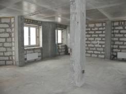 3-комнатная, улица Ворошилова 143. частное лицо, 87,0кв.м.