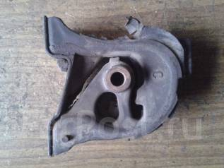 Подушка двигателя. Toyota Mazda Mitsubishi Honda Nissan
