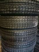 Forward Tires. Всесезонные, 2016 год, без износа, 6 шт