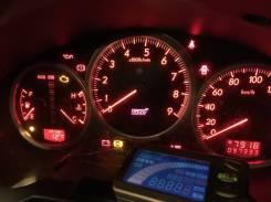 Спидометр. Subaru Forester, SG Subaru Impreza WRX STI, GRF, GGB, GRB Subaru Impreza, GGB, GH, GGA, GRF, GRB, GH8, GVF, GVB, GDB, GDA Двигатели: EJ205...