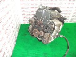 Двигатель на Mitsubishi Rvr