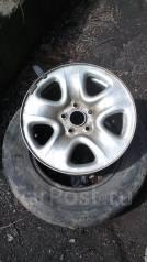Toyota Rav4. x16