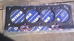 Прокладка головки блока цилиндров.