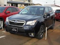Subaru Forester. автомат, 4wd, 2.0, бензин, 28 000 тыс. км, б/п. Под заказ