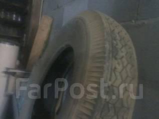 Резина r15 на газ21 волга 2 колеса износ 10%. 15.0x15