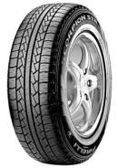 Pirelli Scorpion STR. Летние, без износа, 2 шт. Под заказ