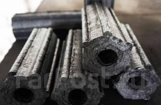 Уголь древесный (PINI KAY)