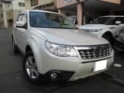Subaru Forester. автомат, 4wd, 2.0, бензин, б/п. Под заказ