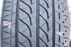 Bridgestone Regno GRV. Зимние, без шипов, 2012 год, износ: 10%, 4 шт
