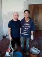 Качественно и недорого все виды ремонта - Кореец Женя. опыт более12лет