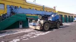 Komatsu. Продается автокран , 25 000 кг., 28 м.