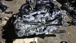 Грм на двс FB 20 Subaru. Subaru: XV, Legacy B4, Outback, Legacy, Levorg, Exiga Crossover 7, Forester, Impreza, Exiga Двигатели: FB20, FB16, FB25, FB20...