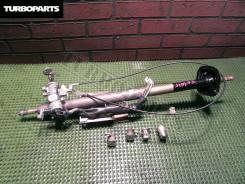 Колонка рулевая. Suzuki Jimny, JB33W, JB43W Suzuki Jimny Wide, JB33W, JB43W Двигатели: G13B, M13A