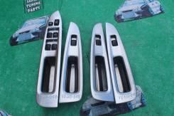 Блок управления стеклоподъемниками. Toyota Verossa, JZX110, GX110
