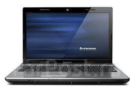 "Lenovo IdeaPad Z565. 15.6"", WiFi"