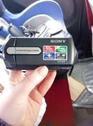 Видеокамера. 15 - 19.9 Мп, без объектива