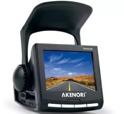 Akenori
