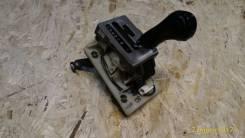 Ручка переключения автомата. Subaru Forester, SG5
