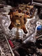 Блок цилиндров. Honda Avancier, LA-TA1, GH-TA2, LA-TA2, GH-TA1 Honda Odyssey, LA-RA7, LA-RA6, GH-RA6, GH-RA7 Honda Accord, LA-CF7, LA-CF6, GF-CF7, GF...