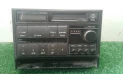 Магнитофон Toyota 8612022650