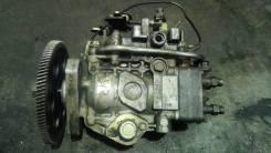 Топливный насос высокого давления. Nissan: Terrano, Atlas / Condor, Caravan / Homy, Condor, Datsun, Homy, Caravan, Datsun Truck, Atlas, Micra C+C Двиг...