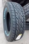 Dunlop Grandtrek AT3. Грязь AT, без износа, 4 шт