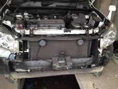 Датчик наружной температуры. Toyota RAV4, ACA31, ACA36 Двигатель 2AZFE