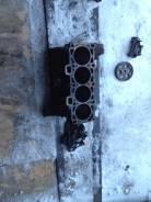 Двигатель в сборе. Лада 2115 Лада 2114