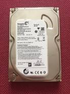 Жесткие диски. 320 Гб