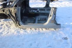 Порог кузовной. Toyota Verossa, JZX110, GX110