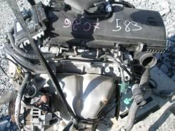 Двигатель в сборе. Nissan AD Expert, VAY12 Nissan March, AK12 Nissan AD, VAY12 Двигатель CR12DE