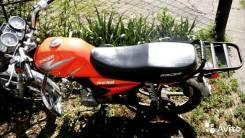 Racer Alpha. 50 куб. см., исправен, птс, с пробегом