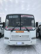 ПАЗ 320401-03. Продам Автобус ПАЗ- 320401-03, 4 500 куб. см.
