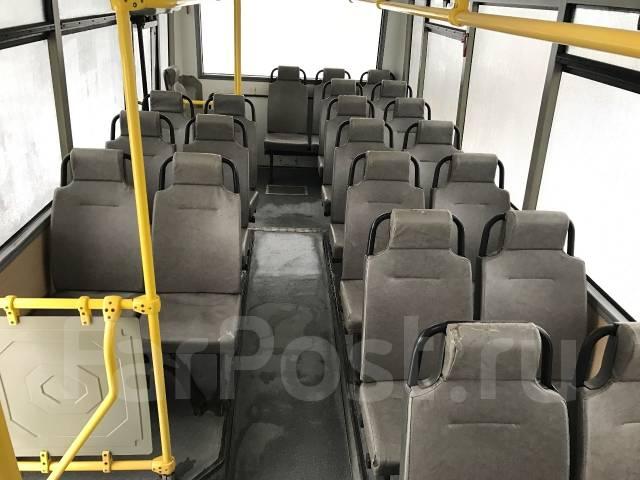 ПАЗ 320401-03. Продам Автобус ПАЗ- 320401-03, 4 500 куб. см., 46 мест