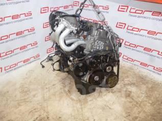 Двигатель в сборе. Nissan: AD, Tino, Wingroad, Avenir, Pino, Expert, Almera, Primera Camino, Bluebird Sylphy, Bluebird, Primera Двигатель QG18DE