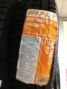 Hifly Win-Turi 212. Зимние, без шипов, 2015 год, без износа, 4 шт