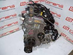 Двигатель Mazda, LF-VD | Установка | Гарантия до 100 дней