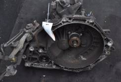 Механическая коробка переключения передач. Opel Astra Opel Vectra Opel Zafira