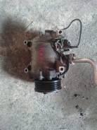 Компрессор кондиционера. Toyota RAV4 Двигатель 1AZFE