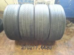 Bridgestone. Летние, 2012 год, износ: 20%, 4 шт