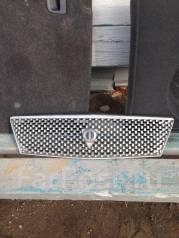 Решетка радиатора. Toyota Opa, ACT10