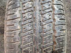 Dunlop SP 4 All Seasons. Всесезонные, без износа, 1 шт