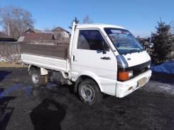 Mazda Bongo. Продается грузовик , 2 000 куб. см., 1 250 кг.